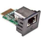 MODULE ETHERNET PC23D / PC43T / PC43D