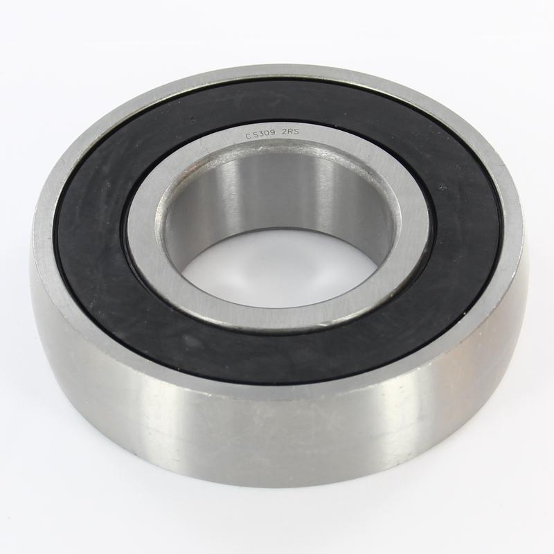 Roulement conique 30202-15x35x12 mm