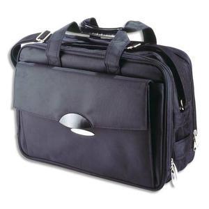 fa5950e6d4 Sacoche d'ordinateur - tous les fournisseurs - sac pour pc portable ...