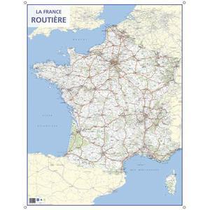 Cartes geographiques   tous les fournisseurs   carte de geographie