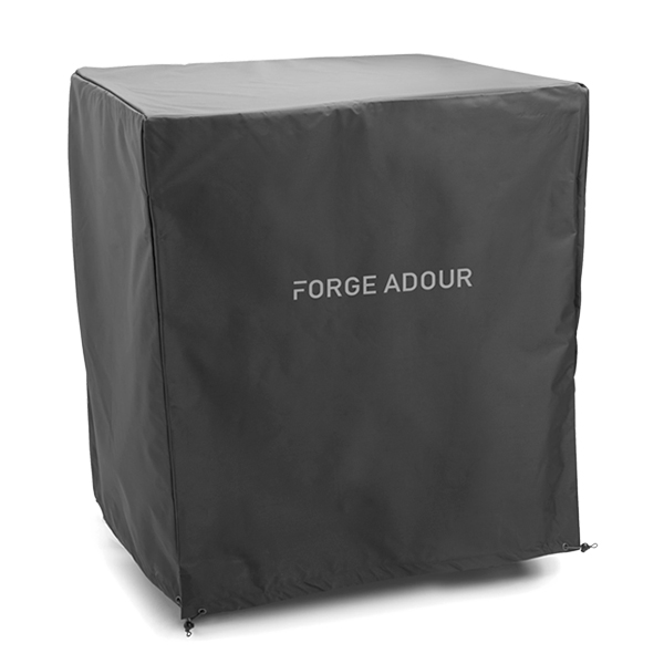 HOUSSE H790 POUR CHARIOT FORGE ADOUR MODERN 60