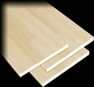 panneaux en bois tous les fournisseurs panneau osb. Black Bedroom Furniture Sets. Home Design Ideas