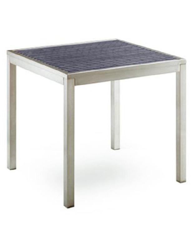 Table brava