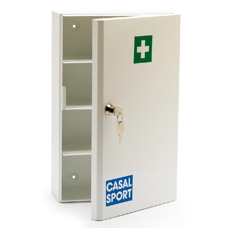 Pin godmorgon armoire pharmacie 2 portes miroir on pinterest for Armoire pharmacie miroir