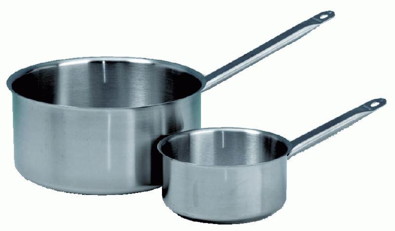 casseroles en aluminium tous les fournisseurs de casseroles en aluminium sont sur. Black Bedroom Furniture Sets. Home Design Ideas