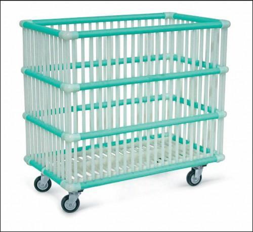 chariot de restaurant tous les fournisseurs chariot de. Black Bedroom Furniture Sets. Home Design Ideas