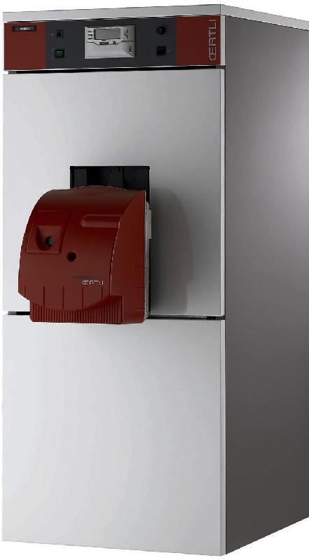 radiants fioul oertli achat vente de radiants fioul oertli comparez les prix sur. Black Bedroom Furniture Sets. Home Design Ideas