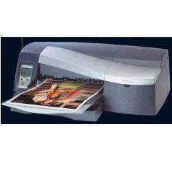 Imprimantes laser grand format