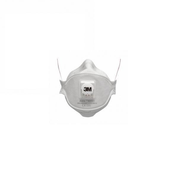 masque anti poussiere gamme confort ffp3 3m comparer les prix de masque anti poussiere gamme. Black Bedroom Furniture Sets. Home Design Ideas