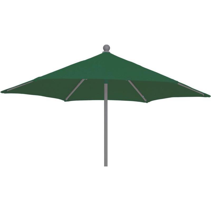 parasols mwh achat vente de parasols mwh comparez les prix sur. Black Bedroom Furniture Sets. Home Design Ideas