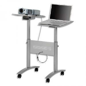 Table multimedia videoprojecteur 19000791