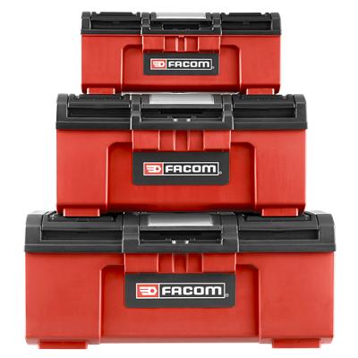 boite outils tool box facom comparer les prix de boite outils tool box facom sur. Black Bedroom Furniture Sets. Home Design Ideas