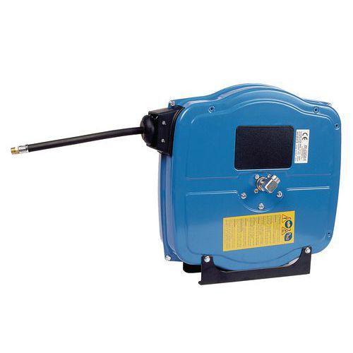 Enrouleurs pour tuyaux tous les fournisseurs - Enrouleur air comprime ...