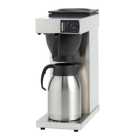 Machine a cafe a filtre tous les fournisseurs - Thermos a cafe ...