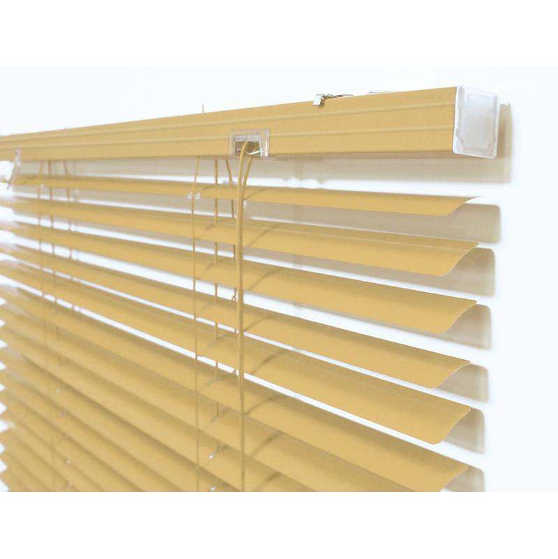 stores venitiens tous les fournisseurs store venitien aluminium store venitien bois. Black Bedroom Furniture Sets. Home Design Ideas