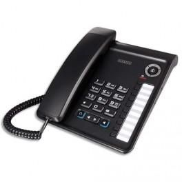ALCATEL TELEPHONE FILAIRE TEMPORIS 350