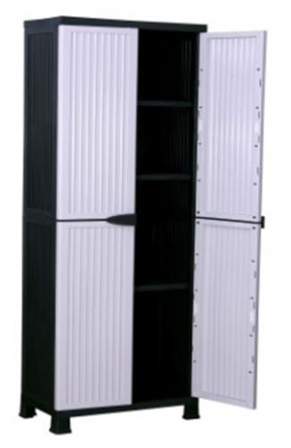 armoires d 39 entretien comparez les prix pour. Black Bedroom Furniture Sets. Home Design Ideas