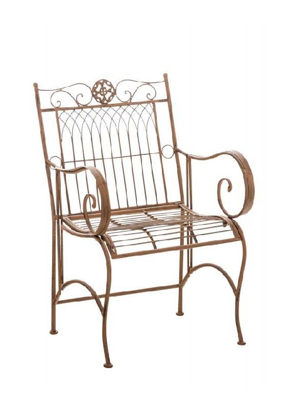 Cuir Assise À En Clair Bois Fauteuil Bascule Rocking Chair Noir odCxBe