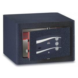 coffre fort 344 poser comparer les prix de coffre fort 344 poser sur. Black Bedroom Furniture Sets. Home Design Ideas