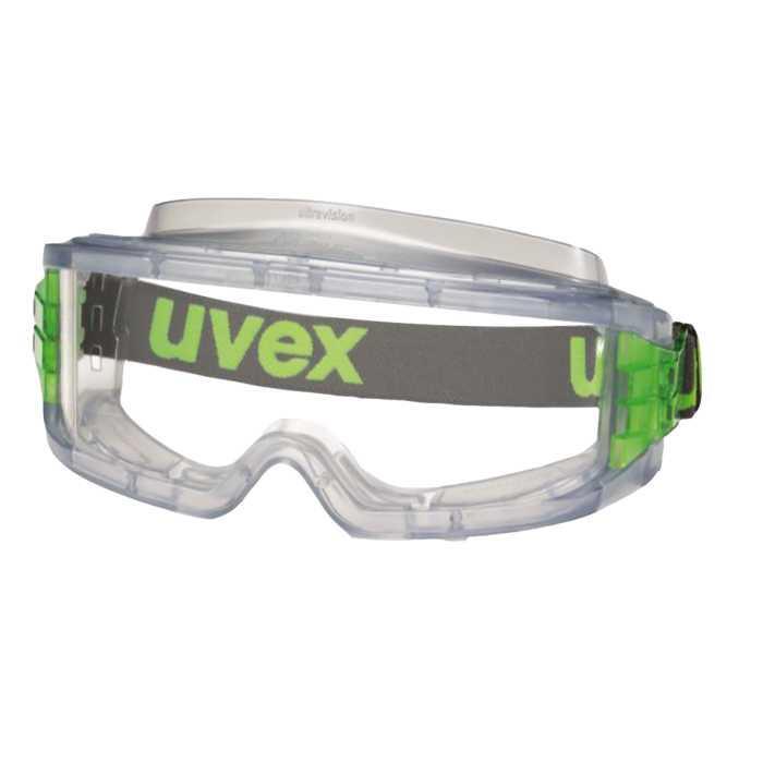 c7139a6af3ec4b Lunettes masques de protection en acetate brillen ultravision