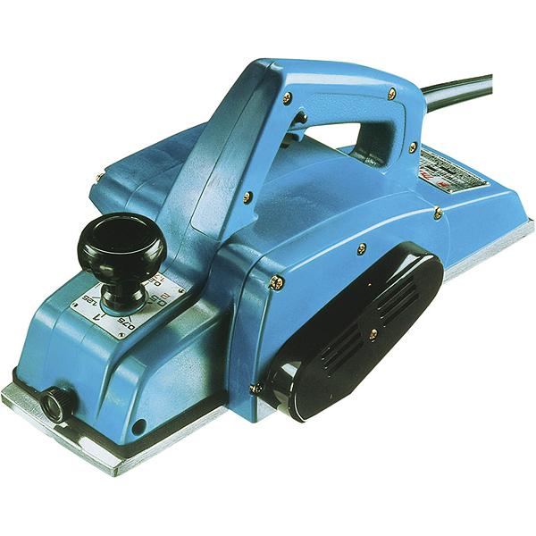 Makita rabot électrique 1911b