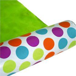 papier cadeau pois tous les fournisseurs de papier cadeau pois sont sur. Black Bedroom Furniture Sets. Home Design Ideas