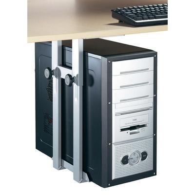 accessoires pour ordinateurs portables ce achat vente de accessoires pour ordinateurs. Black Bedroom Furniture Sets. Home Design Ideas