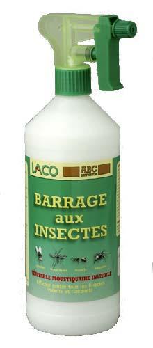 insectifuge et insecticide comparez les prix pour. Black Bedroom Furniture Sets. Home Design Ideas