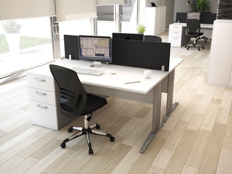 Steelcase u solutions de mobilier de bureau mobilier pour l