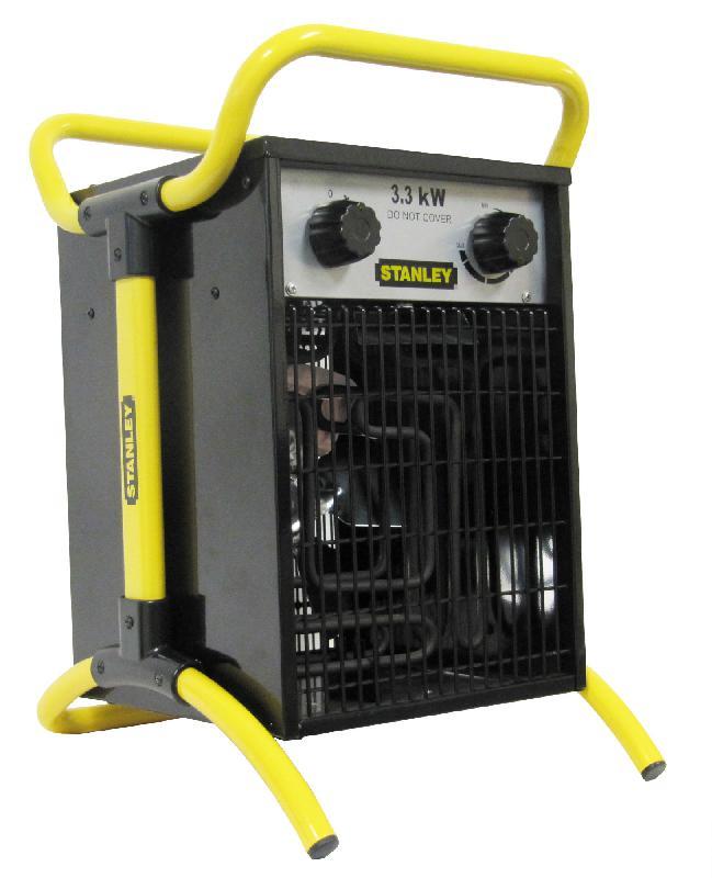 generateurs d 39 air chaud electriques tous les fournisseurs generateur air chaud monophase. Black Bedroom Furniture Sets. Home Design Ideas