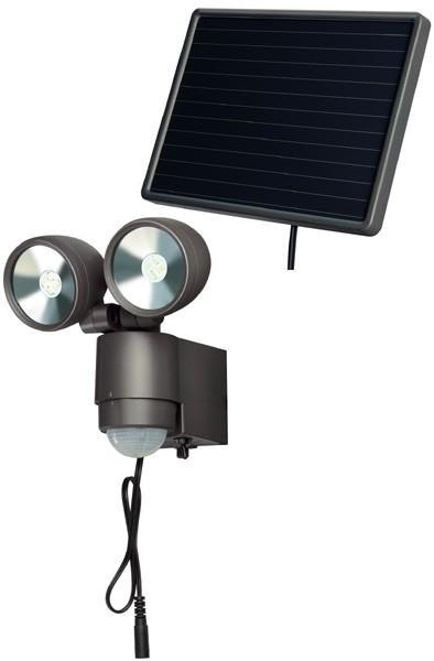 lampe led a energie solaire 1170930. Black Bedroom Furniture Sets. Home Design Ideas