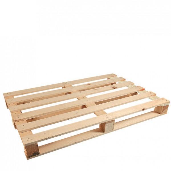 palettes en bois tous les fournisseurs palette perdue palette moulee palette renforcee. Black Bedroom Furniture Sets. Home Design Ideas