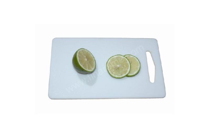planche de cuisine finarome achat vente de planche de cuisine finarome comparez les prix. Black Bedroom Furniture Sets. Home Design Ideas