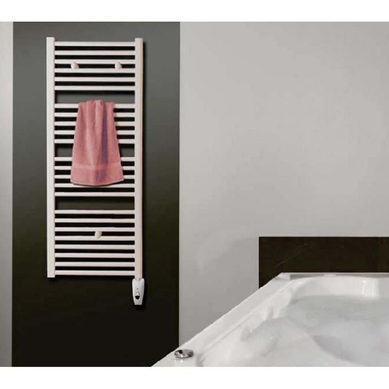 s che serviette lectrique jarl ir 1000w lvi comparer les prix de s che serviette lectrique. Black Bedroom Furniture Sets. Home Design Ideas