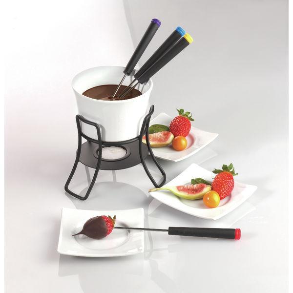 hubert sas produits de la categorie appareil a raclette et fondue. Black Bedroom Furniture Sets. Home Design Ideas