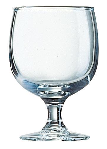 Comptoir de bretagne sa produits verres de table - Comptoir metallurgique de bretagne ...