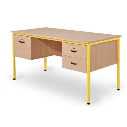Bureau decole tous les fournisseurs mobilier ecole table d