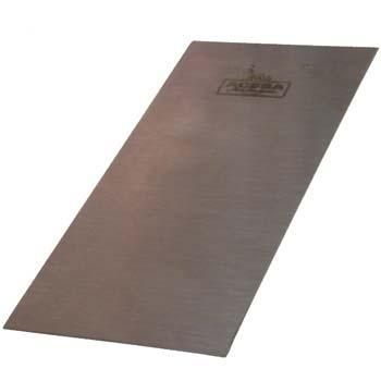 couteau racler acesa 214 couteau racler comparer les prix de couteau racler acesa 214. Black Bedroom Furniture Sets. Home Design Ideas