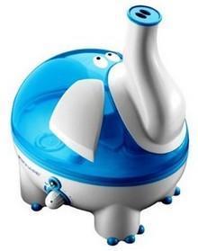 Humidificateurs a evaporation tous les fournisseurs - Humidificateur d air radiateur ...