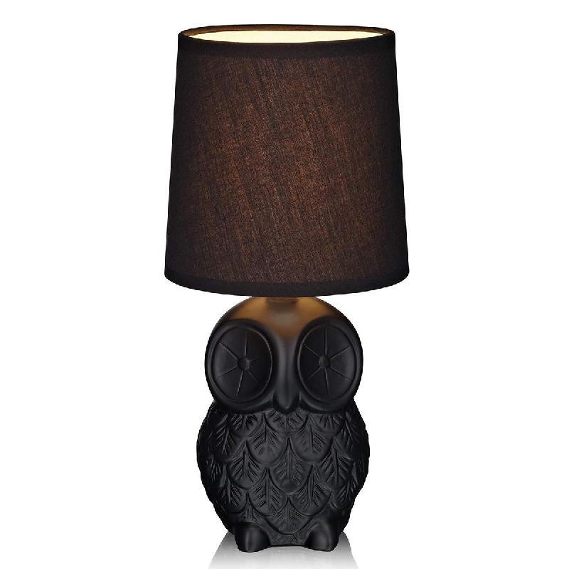 Vente De Markslöjd Achat Lampe Décoration dxBsrthQC