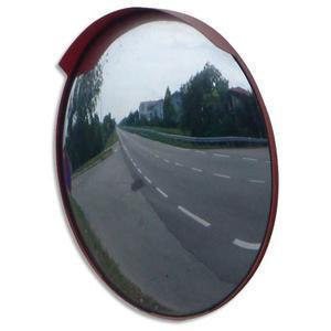 Accessoires de signalisation comparez les prix pour for Miroir 2 metre