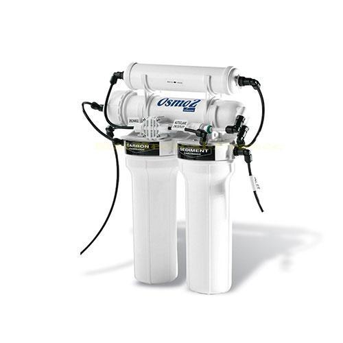 traitement de l 39 eau par osmose comparez les prix pour professionnels sur page 1. Black Bedroom Furniture Sets. Home Design Ideas