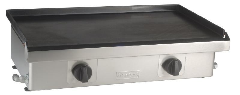 plaques chauffantes tous les fournisseurs plaque chauffante a gaz plaque chauffante. Black Bedroom Furniture Sets. Home Design Ideas
