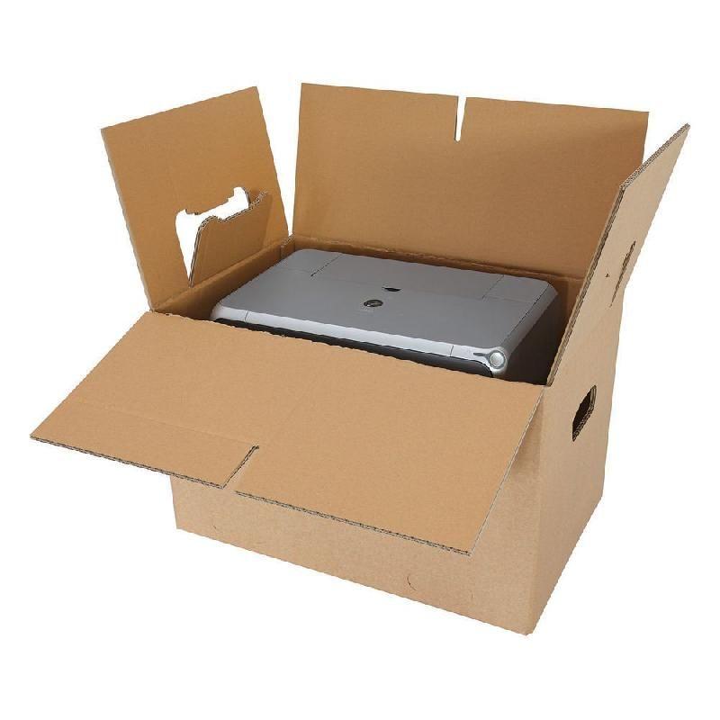 caisse et boite en carton pressel achat vente de caisse et boite en carton pressel. Black Bedroom Furniture Sets. Home Design Ideas
