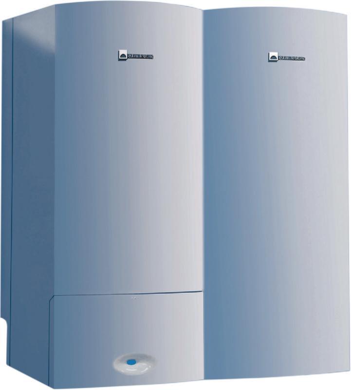 chaudiere basse temperature egalis plus 24kw cheminee avec ballon ecs 151 litres classe. Black Bedroom Furniture Sets. Home Design Ideas