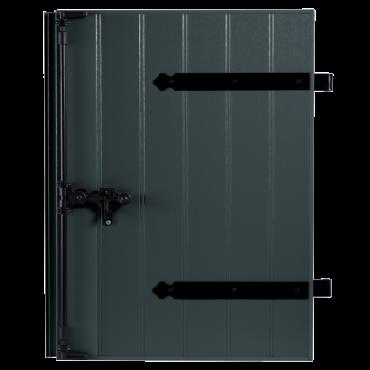 sppf produits volets battants. Black Bedroom Furniture Sets. Home Design Ideas