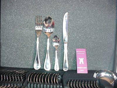 vaisselle de table les fournisseurs grossistes et fabricants sur hellopro. Black Bedroom Furniture Sets. Home Design Ideas