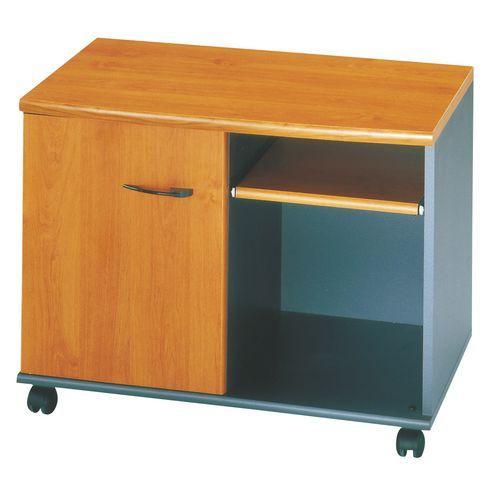desserte de bureau porte tous les fournisseurs de. Black Bedroom Furniture Sets. Home Design Ideas