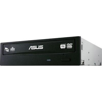 GRAVEUR DVD INTERNE ASUS DRW-24D5MT BULK SATA NOIR