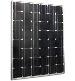 panneaux photovoltaiques sea tec. Black Bedroom Furniture Sets. Home Design Ideas